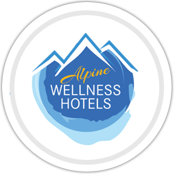 Alpine Wellness Hotels